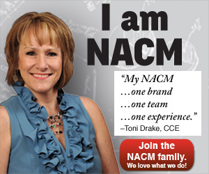 iAmNACM, business credit, credit department, credit managers
