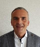 Pietro's photo