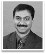 Mohan Subramaniam, Graduate School of Credit and Financial Management