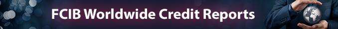 FCIB Credit Reports, business credit report, business credit score