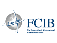 Finance Credit & International Business Association