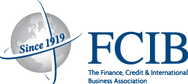 FCIB, credit risk insurers update