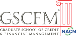 Graduate School of Credit & Financial Management