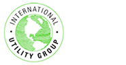 International Utilities Group