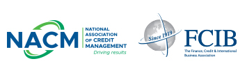 NACM, National Association of Credit Management, credit managers, credit manager