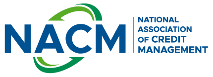 Contact the National Association of Credit Management, NACM