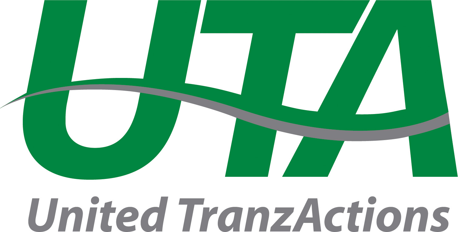 United Tranzactions, UTA