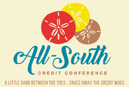 All-South Credit Conference