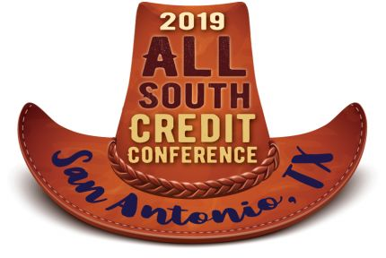 All South Credit Conference