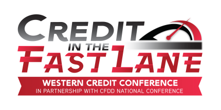 Western Credit Conference and CFDD National Conference