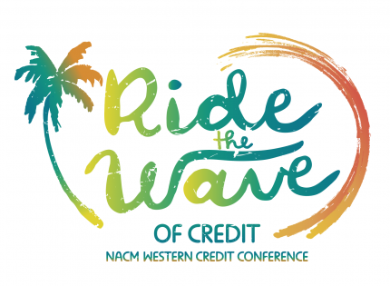 Western Credit Conference