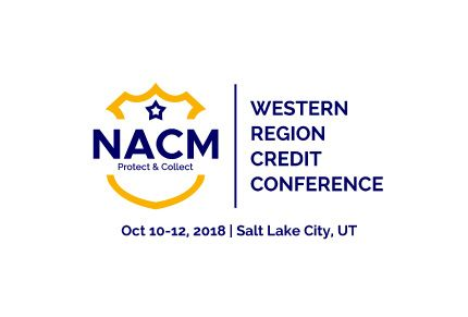 Western Region Credit Conference