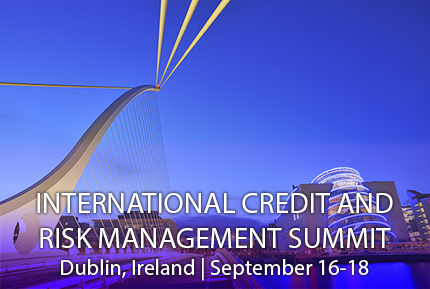 International Credit and Risk Management Summit