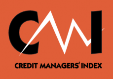 Credit Managers' Index
